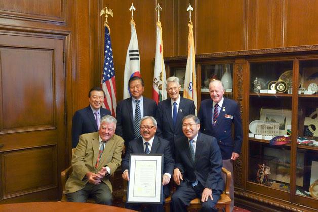 SF Mayor Ed Lee_KWMF