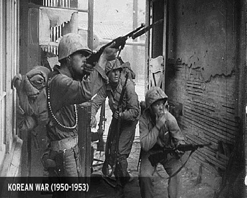 10_Korean_War_sm