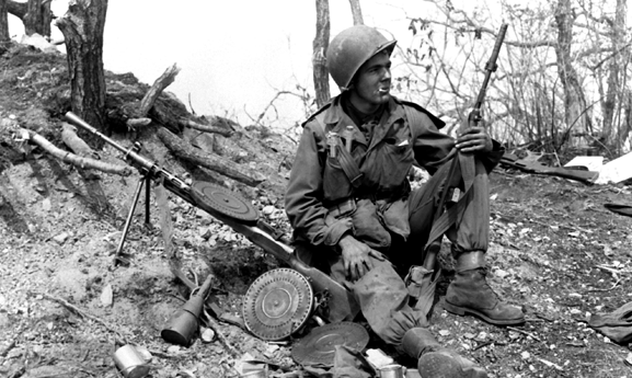 korean_war_history_4
